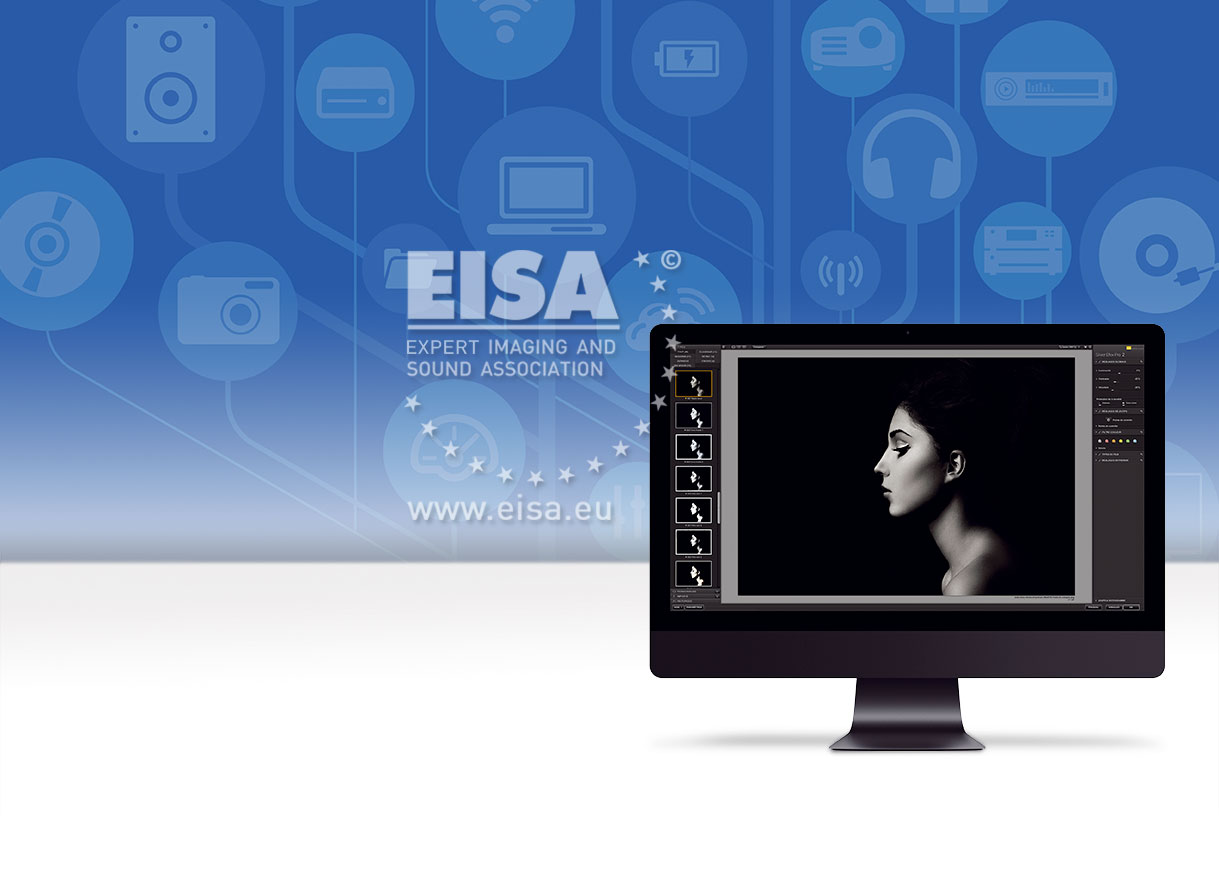Ambos . creer  Nik Collection 3 By DxO | EISA – Expert Imaging and Sound Association