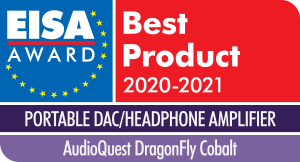 EISA-Award-AudioQuest-DragonFly-Cobalt
