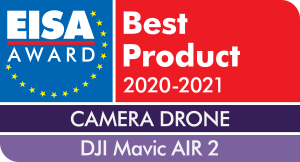 EISA-Award-DJI-Mavic-AIR-2