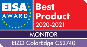 EISA-Award-EIZO-ColorEdge-CS2740