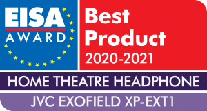 EISA-Award-JVC-EXOFIELD-XP-EXT1