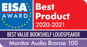 EISA-Award-Monitor-Audio-Bronze-100