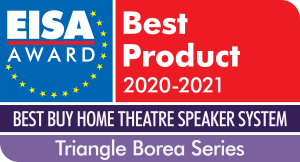 EISA-Award-Triangle-Borea-Series