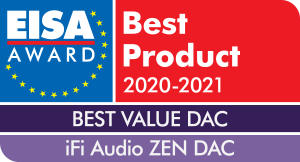 EISA-Award-iFi-Audio-ZEN-DAC