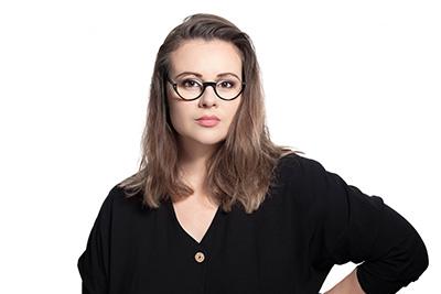 Portrait-Pauline-Petit