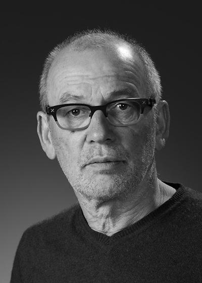 Portrait-Willem-Kuijpers